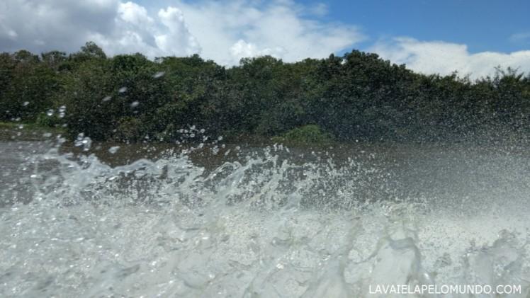 Rio Negro Manaus