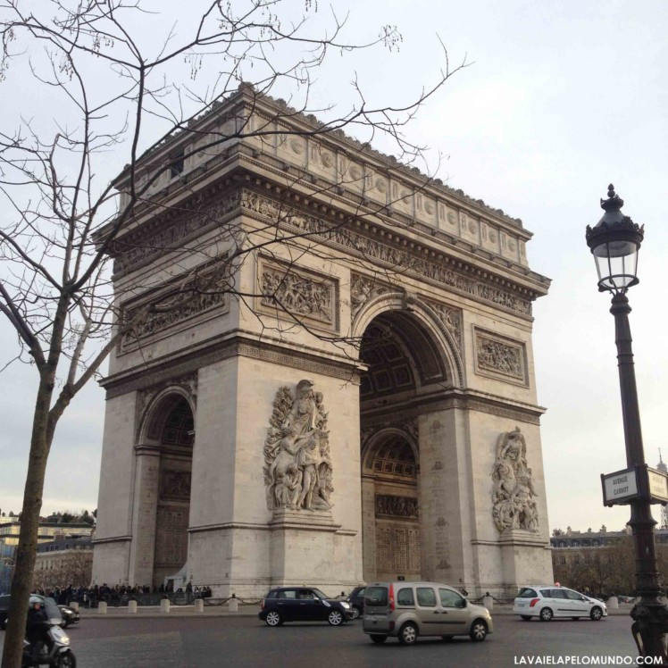 arco-do-triunfo-paris