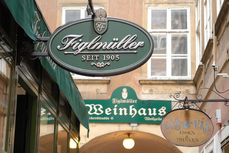 restaurante-Figlmüller