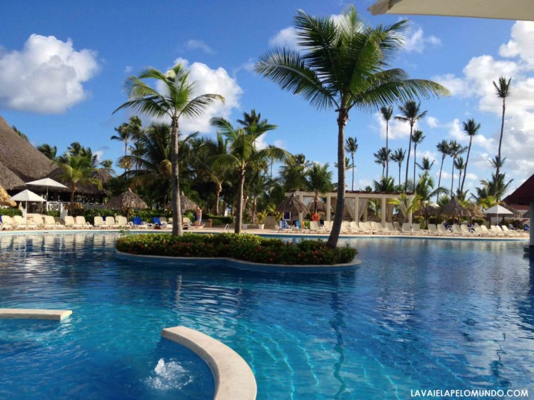 Hotel Punta Cana