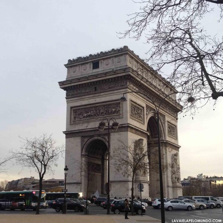 arco-do-triunfo-paris