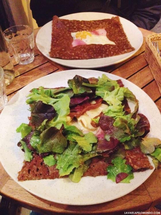Breizh Café Paris