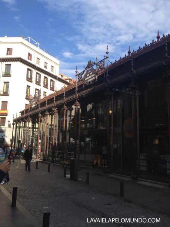 Madri