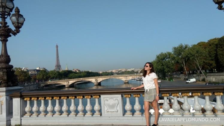 como conquistar a simpatia dos parisienses