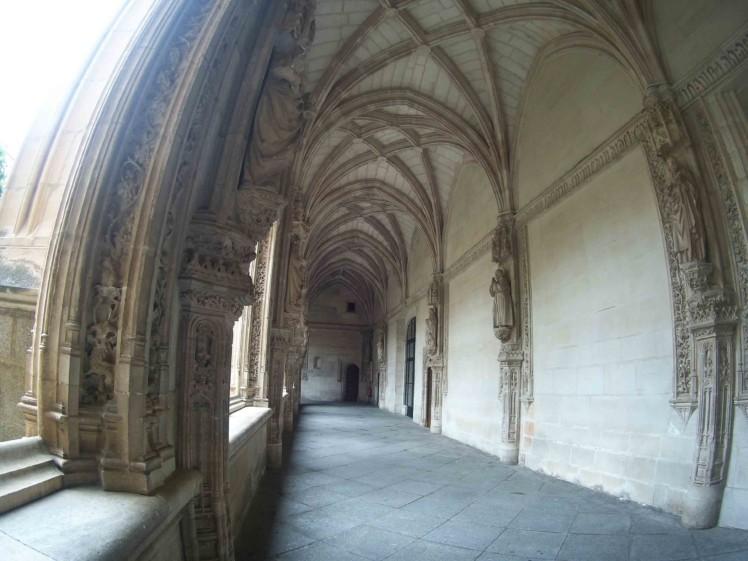 Toledo Espanha