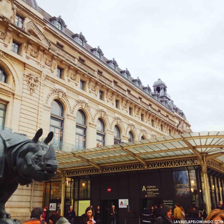 museu-d'Orsay