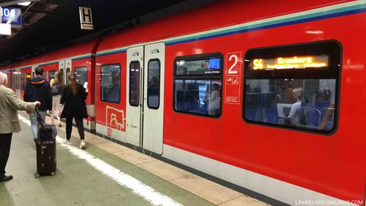 transporte-em-frankfurt