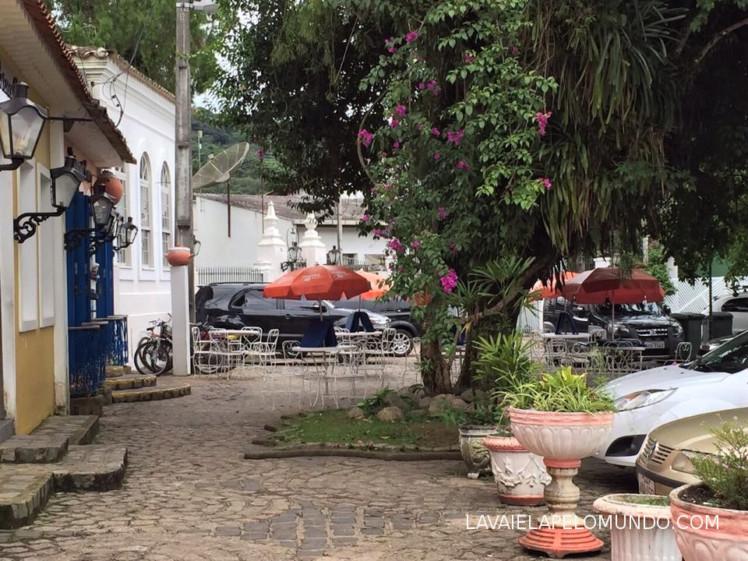 Morretes Paraná
