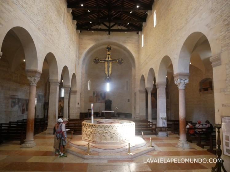 Complesso del Duomo