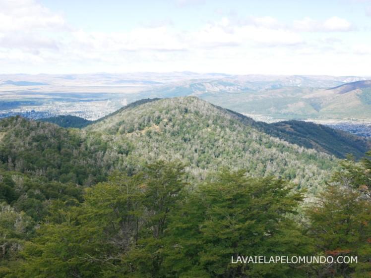 cerro otto bariloche