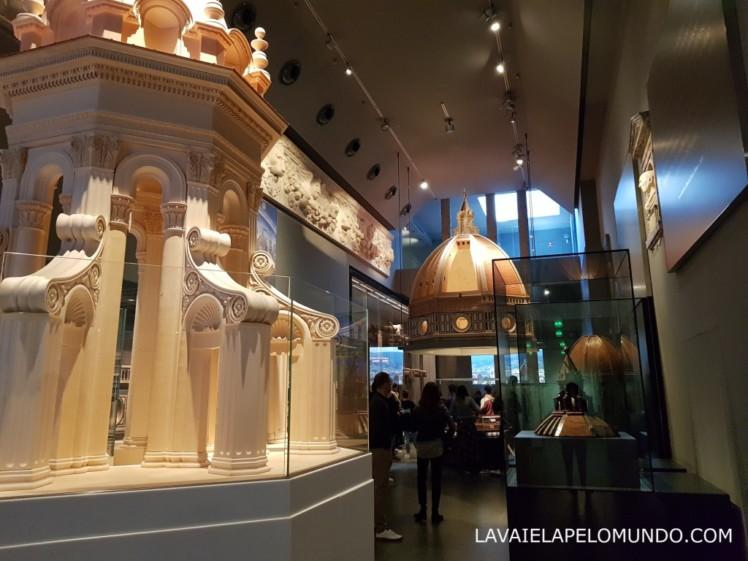 museu de florença
