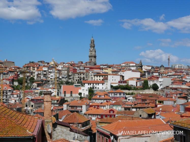 igreja da sé porto portugal