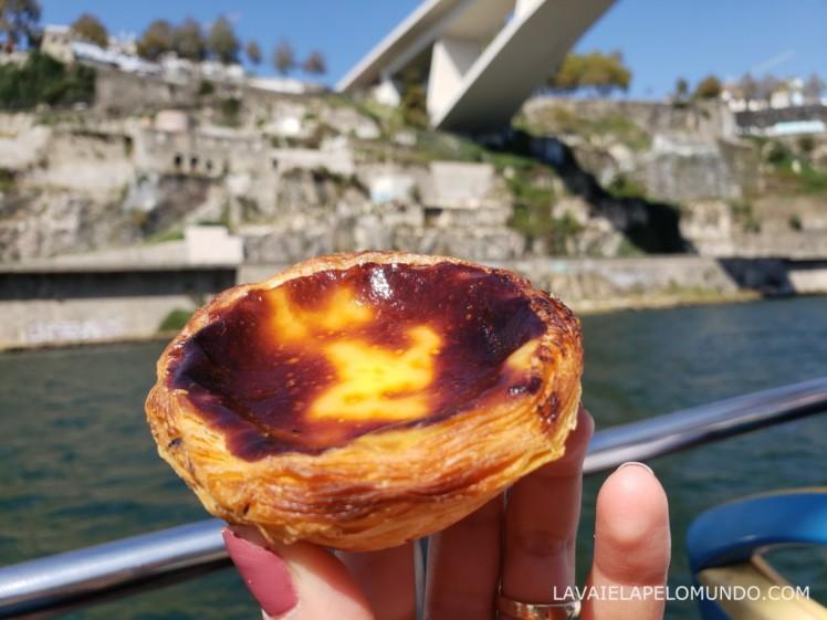restaurantes em porto portugal